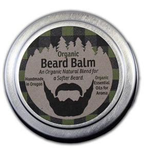 Beard-Balm-0101