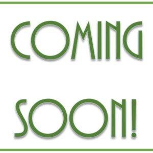 Coming-Soon-img
