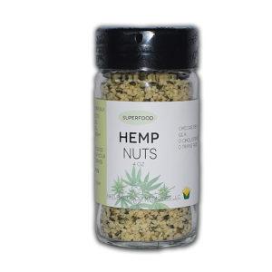 Hemp-Nuts-0142