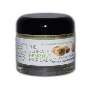 The-Ultimate-Hemp-Hair-Balm-0149