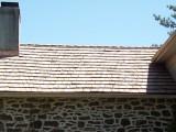 Images Village Roofing